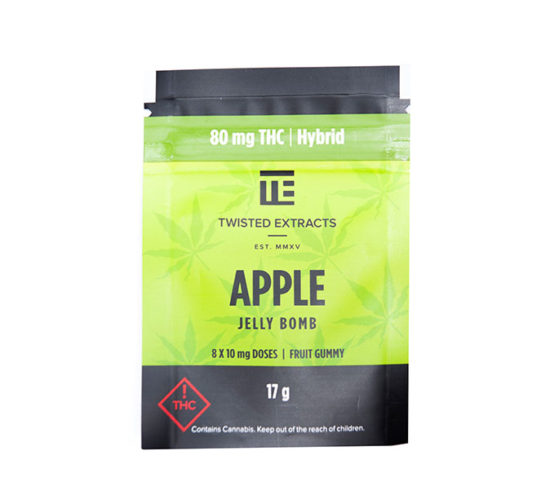 Apple-Jelly-Bomb-Twisted-Extracts-Medi-Online