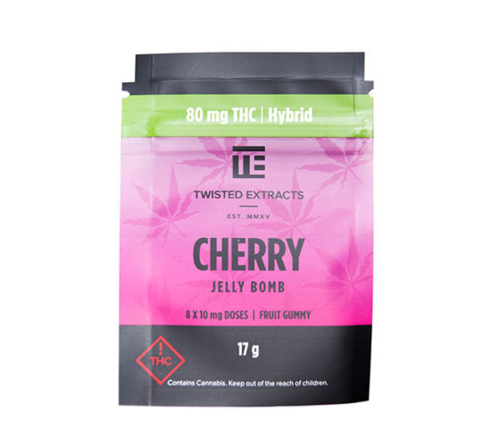 Cherry-Jelly-Bomb-3-Twisted-Extracts-Medi-Online
