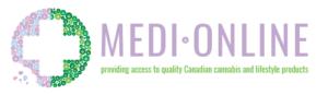 medi-online-logo-500x145