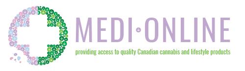 Medi Online